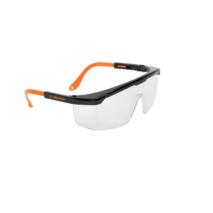 truper-lentes-seguridad-3380-distribuidora_ferretera_mixcoac