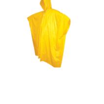 truper-poncho-impermeable-3676-distribuidora_ferretera_mixcoac