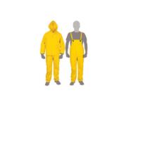 truper-traje-impermeable-1195-distribuidora_ferretera_mixcoac