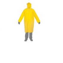 truper-traje-impermeable-gabardina-3381-distribuidora_ferretera_mixcoac