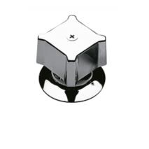 urrea-manerales-1024-kg-distribuidora_ferretera_mixcoac