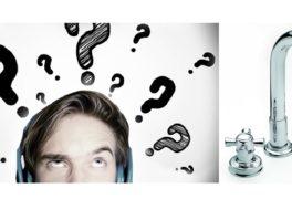 TIPS …PARTE 2 ¿CÓMO SE LLAMA LO QUE NECESITO?