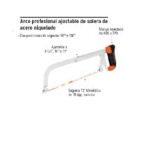 truper-arco-solera-ajustable-3072-apt-12-distribuidora_ferretera_mixcoac