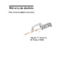 truper-mini-arco-3075-mat-12-distribuidora_ferretera_mixcoac