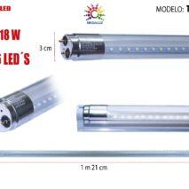lampara-led-5080-distribuidora_ferretera_mixcoac