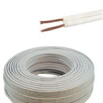 Skyfort-cable-pot-rollo-de-100-metros-323-325-327-329-distribuidora_ferretera_mixcoac