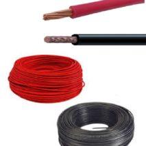 skyfort-cable-thw-rollo-de-100-metros-311-313-315-4089-rojo_y_negro-distribuidora_ferretera_mixcoac